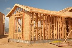 New Home Builders Anama - New Home Builders